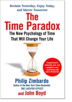 story of an hour psychological perspective Ever wondered how the story of an hour follows the standard plot of most stories  come on in and read all about it.